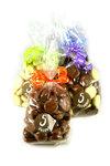 Chocolade Kruidnoten in zakje