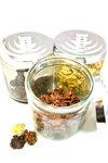 Pinda rotsjes (per 150 gram)