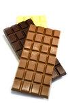 Chocoladereep 200 gram