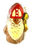 Chocolade Sinterklaas_