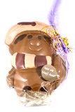 Chocolade Piet_