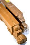 Chocolade Vrachtwagen_