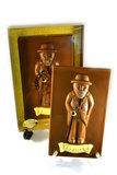 Chocolade Abraham plat_