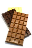 Chocoladereep 200 gram_