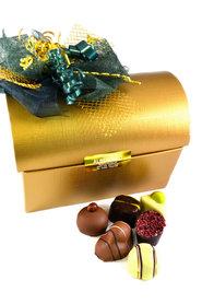 Doos Bonbons 1 Kilo